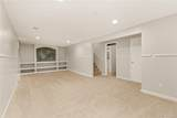 1205 2nd Road - Photo 19