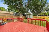 1205 2nd Road - Photo 21