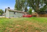1205 2nd Road - Photo 23