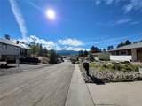 1812 Ridgeview Drive - Photo 29
