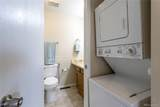 6795 Arizona Ave - Photo 12