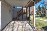 6795 Arizona Ave - Photo 20