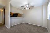 6795 Arizona Ave - Photo 5