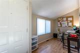 6795 Arizona Ave - Photo 8