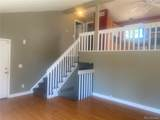 17873 Columbia Avenue - Photo 4