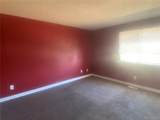 17873 Columbia Avenue - Photo 9