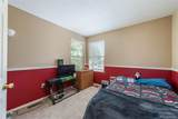 5051 Miriam Lane - Photo 18