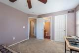 5051 Miriam Lane - Photo 21