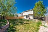 5051 Miriam Lane - Photo 31