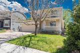 5051 Miriam Lane - Photo 4
