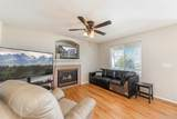 5051 Miriam Lane - Photo 7
