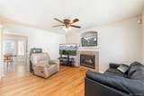 5051 Miriam Lane - Photo 8