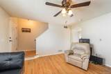 5051 Miriam Lane - Photo 9