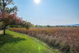 4975 Twin Lakes Road - Photo 16