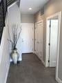 7851 51ST Avenue - Photo 3