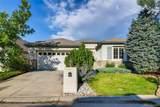 22540 Peakview Drive - Photo 1