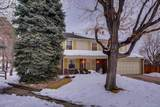 5417 Hinsdale Place - Photo 1