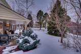 5417 Hinsdale Place - Photo 20