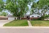 8174 Iowa Avenue - Photo 1