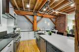 1720 Wynkoop Street - Photo 14