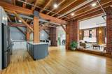 1720 Wynkoop Street - Photo 6
