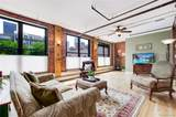 1720 Wynkoop Street - Photo 8