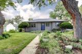 4749 Sherman Street - Photo 1