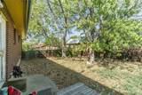 16745 Golden Hills Road - Photo 17