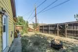 16745 Golden Hills Road - Photo 28
