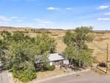 16745 Golden Hills Road - Photo 30