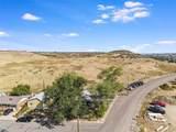 16745 Golden Hills Road - Photo 31