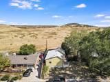 16745 Golden Hills Road - Photo 32