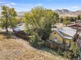 16745 Golden Hills Road - Photo 33