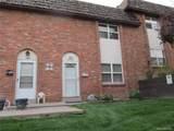 4473 Lowell Boulevard - Photo 1