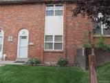 4473 Lowell Boulevard - Photo 2