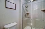2889 Newark Place - Photo 28