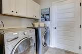 3962 Buckthorn Street - Photo 14