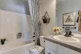 3962 Buckthorn Street - Photo 6