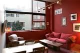 720 16th Street - Photo 2