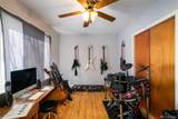 490 Jefferson Avenue - Photo 11