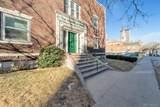 1329 Grant Street - Photo 3