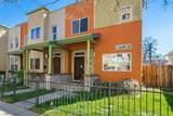 628 Inca Street - Photo 29