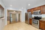 3398 Amherst Avenue - Photo 7