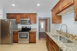 3398 Amherst Avenue - Photo 8