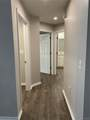3852 Dallas Street - Photo 11