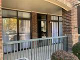 3852 Dallas Street - Photo 27