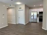 3852 Dallas Street - Photo 4