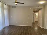 3852 Dallas Street - Photo 6