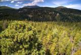 1 Mountain Estate Drive - Photo 8