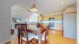 4263 Foothills Drive - Photo 10